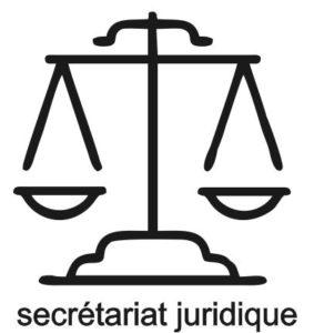 icone2-juridique